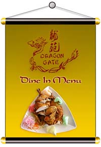 dine-in-menu