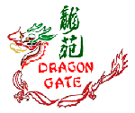 Dragon Gate Chinese Food Restaurant Delivery Miramar Pembroke Pines Davie Authentic Chinese Cuisine